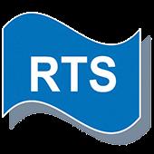 RTS Diffusione Sonora