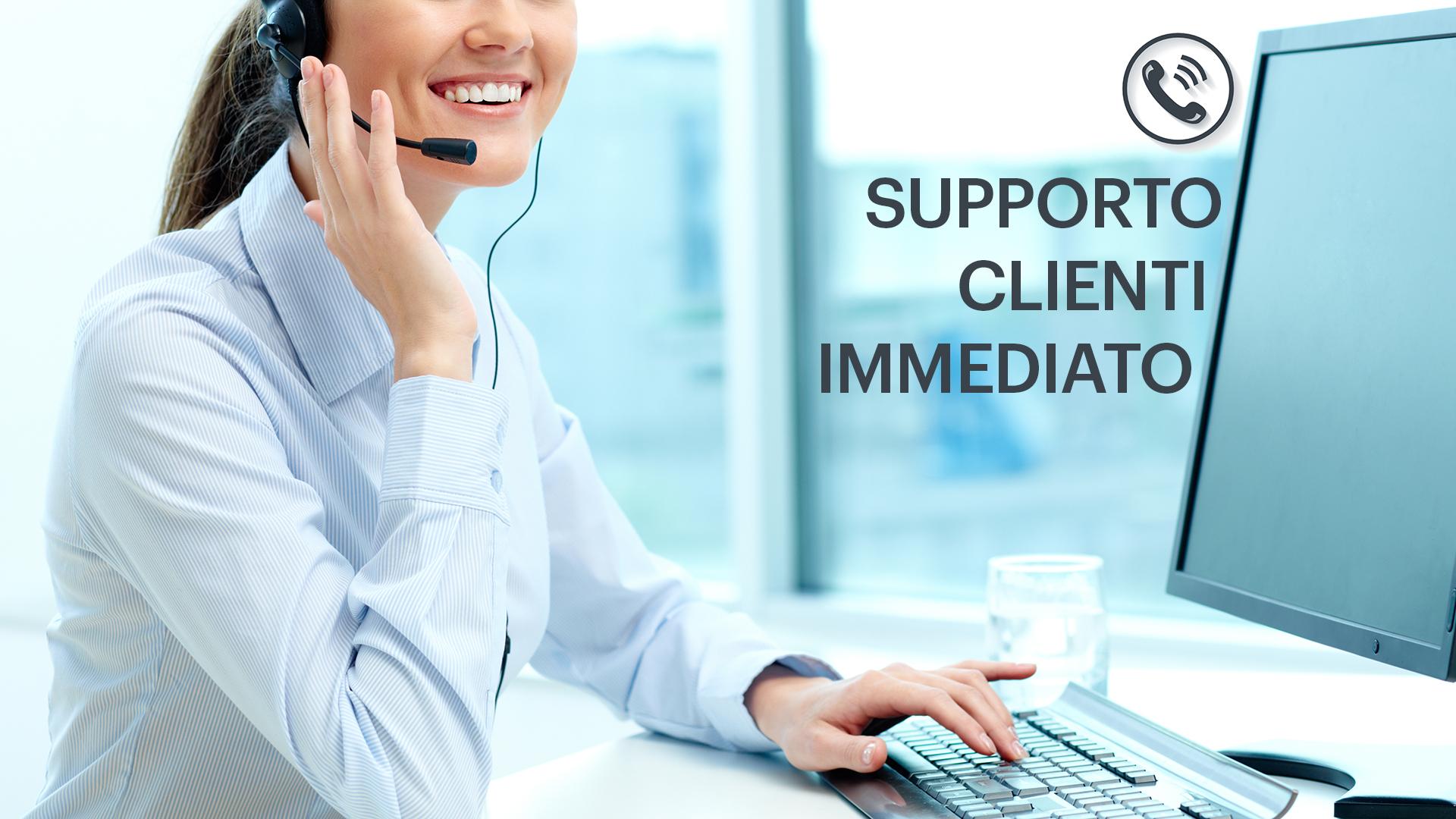 Online consultant